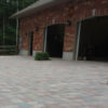 Driveways / Walkways