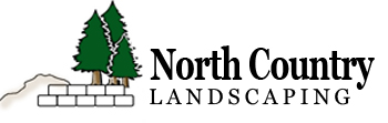 North Country Landscaping